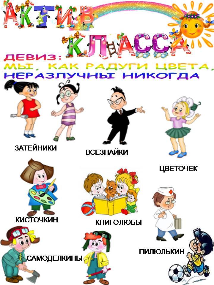Дипломы и грамоты за конкурс рисунков 23